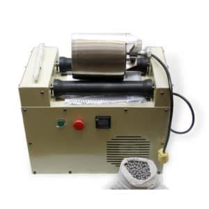 Equipo Micro Deval AG-511